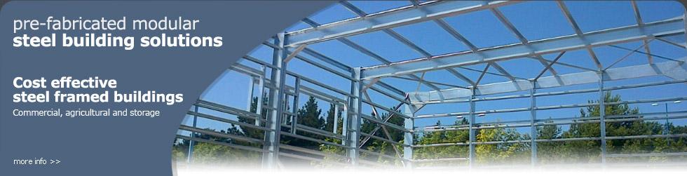 Steelbuildings